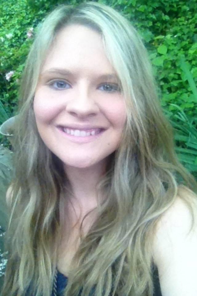 Brittany Tackett, MA, Psychology